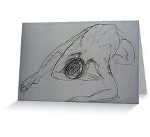 Flexible Greeting Card
