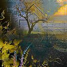 Autumnal Equinox by blacknight