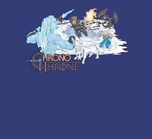 ChronoThrone Unisex T-Shirt
