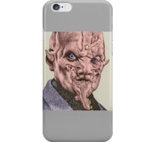 Once More With Feeling - Sweet - BtVS S6E7 iPhone Case/Skin