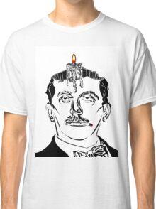 Puccini Classic T-Shirt