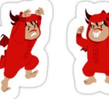 Dragon of Kirkwall Set 3 Sticker