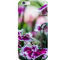 I am not Vincent Van Gogh theme:) iPhone Case/Skin