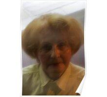 To You Mother . by Brown Sugar . Tribute to Violetta Villas - List do matki - Chicago 1989 . Views (130) Featured ** Bardzo dziękuję ! Mama też bardzo zadowolona !!! Thanks ! Poster