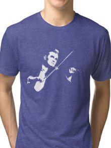Ringleader Of The Tormentors Tri-blend T-Shirt