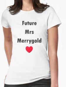 Future Mrs Merrygold T-Shirt