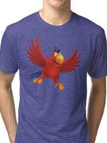 Iago Tri-blend T-Shirt