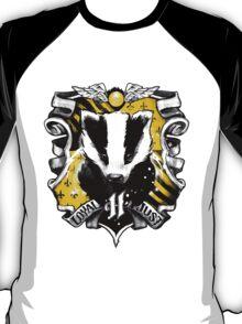 H Crest T-Shirt