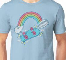 RADBOW! Unisex T-Shirt