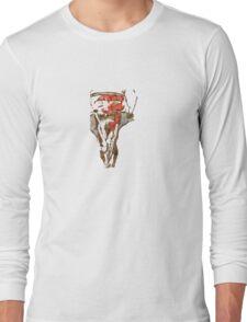 Devil Drink Long Sleeve T-Shirt