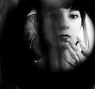 Musing 1 by Angelina Zakor Photography