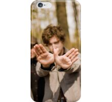 Relient K - Perspective iPhone Case/Skin