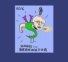 The Berninator Unisex T-Shirt