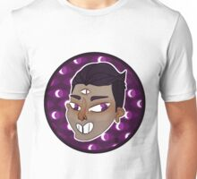 WELCOME TO NIGHTVALE Unisex T-Shirt