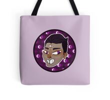 WELCOME TO NIGHTVALE Tote Bag