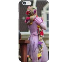 i've got a dream iPhone Case/Skin