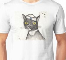 Jubes Unisex T-Shirt