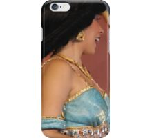 diamond in the rough iPhone Case/Skin