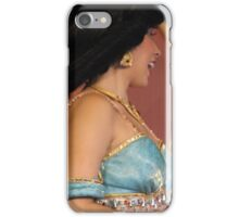 diamond in the rough iPhone Case/Skin