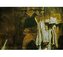Jerusalem Photographic Print