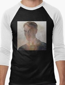 The Science Guy T-Shirt