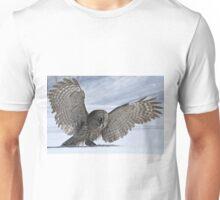Icebreaker Unisex T-Shirt