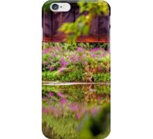 Thick iPhone Case/Skin