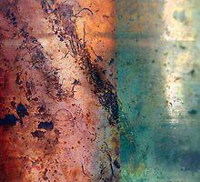 bronze age 1 by Jason Kaiser