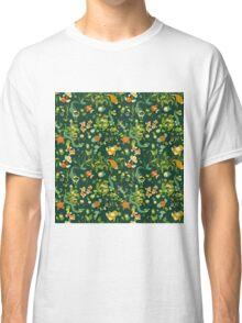 Whirlpool Classic T-Shirt