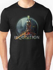 dragon age inquisition T-Shirt