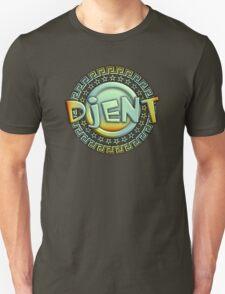 Heavy Metal Djent T-Shirt