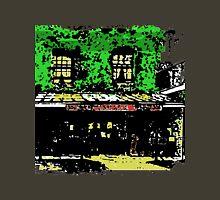 Old Bookshop Unisex T-Shirt