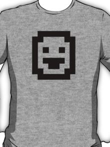 Dwarf Fortress: Black T-Shirt