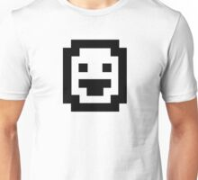 Dwarf Fortress: Black Unisex T-Shirt