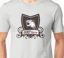 KOO Tigers Unisex T-Shirt