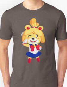Sailor Bell T-Shirt