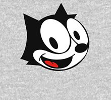 smiling felix the cat T-Shirt