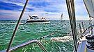sailing by terezadelpilar~ art & architecture