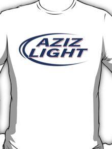 Aziz Light T-Shirt