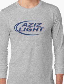 Aziz Light Long Sleeve T-Shirt