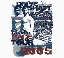 Long Live Charlie Pace Unisex T-Shirt