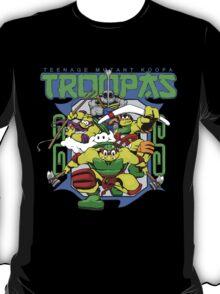 TMKT (modern) T-Shirt