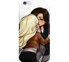 You Have Always Been Special iPhone Case/Skin