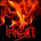 On heat by flipteez