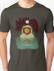 Travel To...  Lake Silencio Unisex T-Shirt