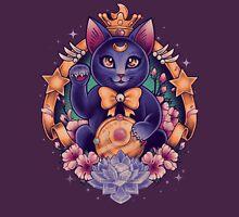 Maneki Luna T-Shirt