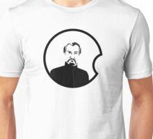 The Master Unisex T-Shirt