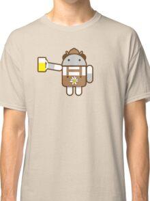 DAS DROID Classic T-Shirt