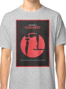 Cabaret Classic T-Shirt