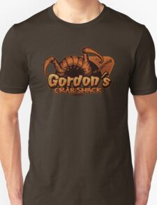 The Crab Shack T-Shirt